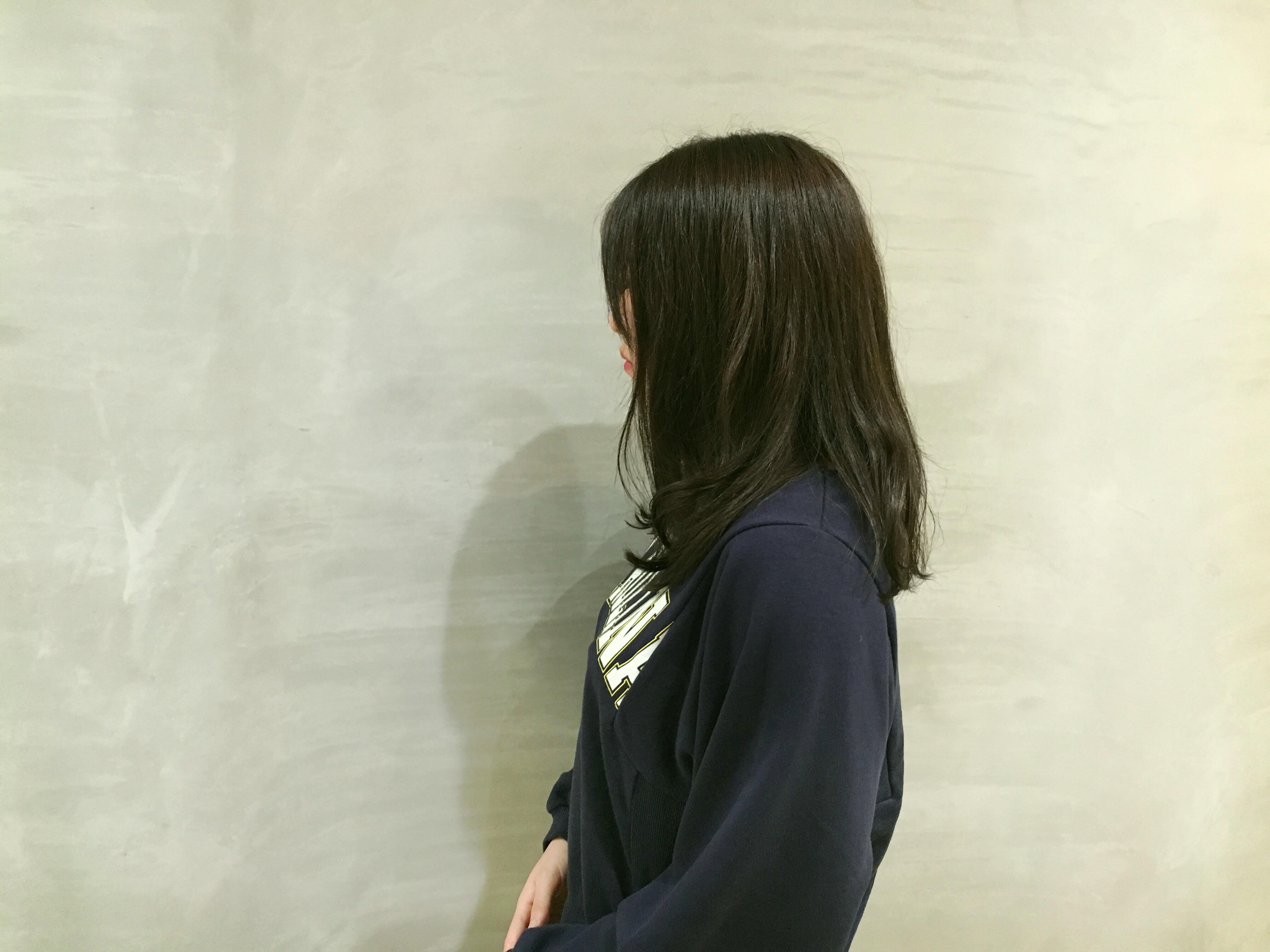 img_7804